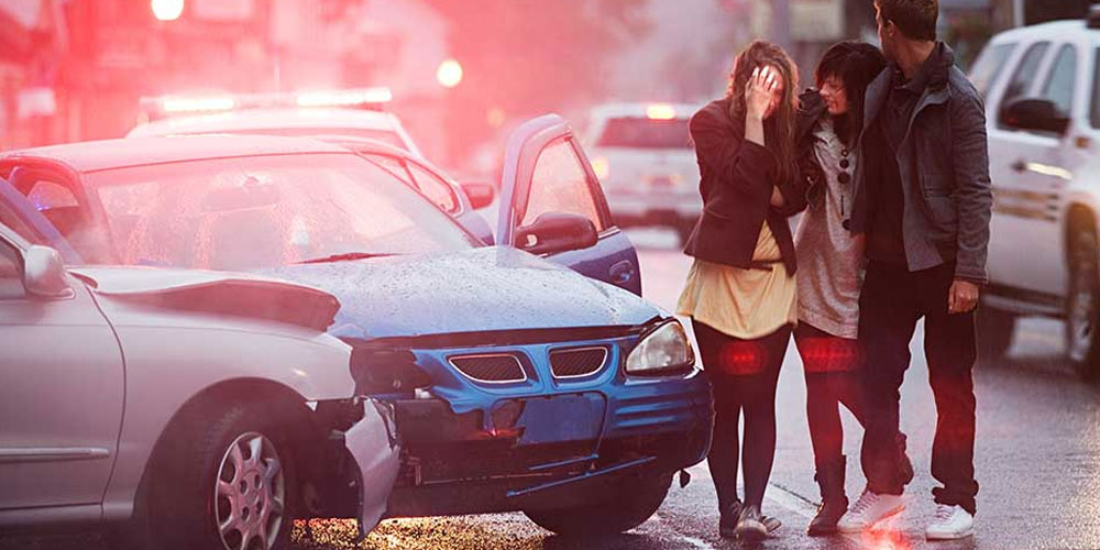 Peebles Insurance Agency - Car and Automobile Insurance