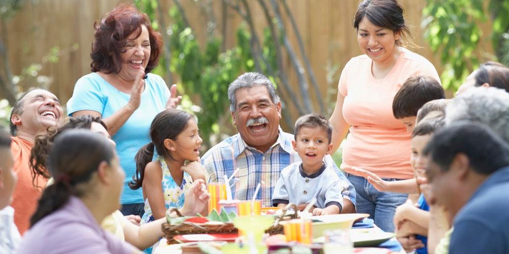 Personal Home Insurance - Peebles Agency